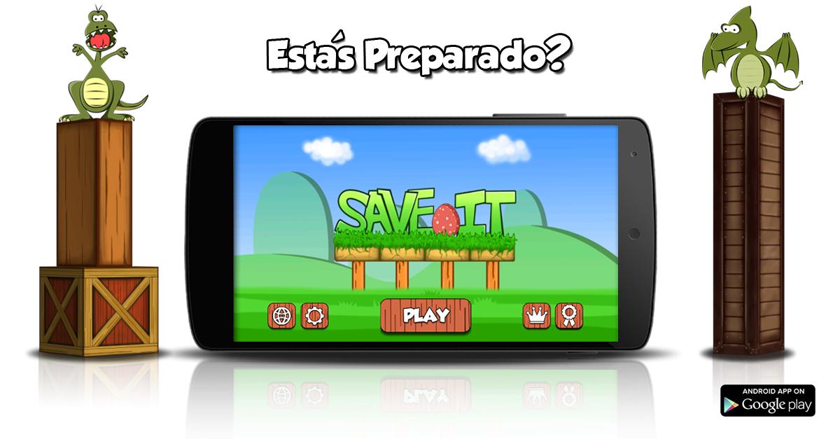 save_it_promo