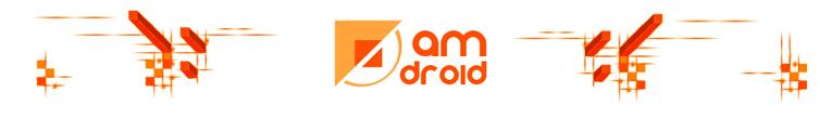 Imágen titular de AmdroidPlay